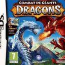 Combat Of Giants – Dragons