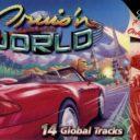 Cruis'n World