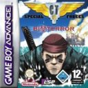 CT Special Forces 3 – Bioterror