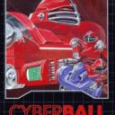 CyberBall (JU)