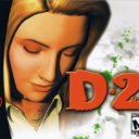 D2  – Disc #1