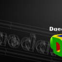 DaedalusX