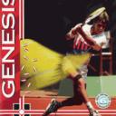 Davis Cup World Tour Tennis (UJE) (Jul 1993)