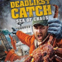 Deadliest Catch – Sea Of Chaos