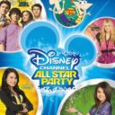 Disney Channel – All Star Party