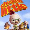Disney Chicken Little