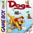 Dogz – Your Virtual Petz Palz