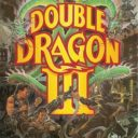 Double Dragon 3 – The Sacred Stones