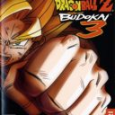 Dragon Ball Z – Budokai 3