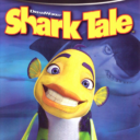 DreamWorks Shark Tale