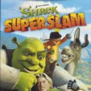 DreamWorks Shrek SuperSlam