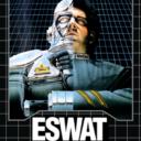 E-Swat [a1]