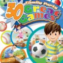 Family Party – 30 Great Games
