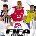 FIFA Football 2004
