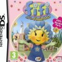 Fifi And The Flowertots – Fifi's Garden Party