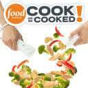 Food Network- Cook Or Be Cooked