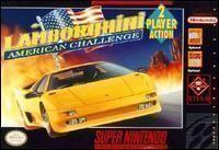 Rom juego Syutoko Battle Racing 94'