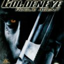 GoldenEye Rogue Agent  – Disc #1