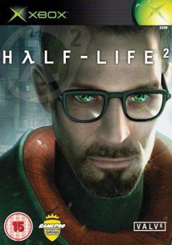 Rom juego Half Life 2