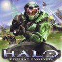 Halo – Combat Evolved