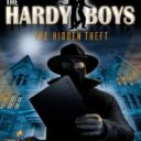The Hardy Boys – The Hidden Thief