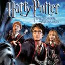 Harry Potter Och Fangen Fran Azkaban