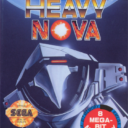 Heavy Nova (JU)