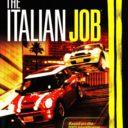 Italian Job The
