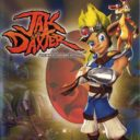 Jak And Daxter – The Precursor Legacy