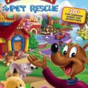JumpStart- Pet Rescue