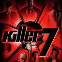 Killer 7  – Disc #2