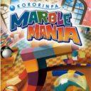 Kororinpa- Marble Mania