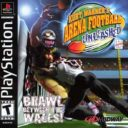 Kurt Warner S Arena Football Unleashed