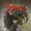 Legend Of Zelda The Twilight Princess