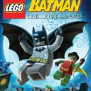 LEGO Batman – The Videogame