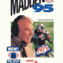 Madden NFL 95 (JUE)