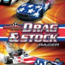 Maximum Racing Drag & StockRacer