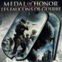 Medal Of Honor Les Faucons De Guerre