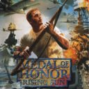 Medal Of Honor Rising Sun  – Disc #2