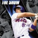 MLB 07 – The Show