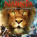 Monde De Narnia Le Le Lion La Sorciere Et L Armoire Magique