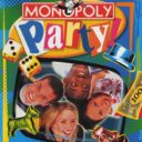 Monopoly Party