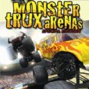Monster Trux Arenas – Special Edition