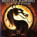 Mortal Kombat – Deception