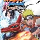 Naruto – Dragon Blade Chronicles