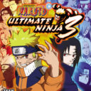 Naruto – Ultimate Ninja 3