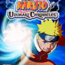 Naruto – Uzumaki Chronicles