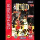 NBA Action 95 (UEJ)