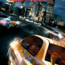 Need For Speed Carbon – Own The City