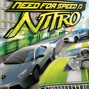 Need For Speed – Nitro